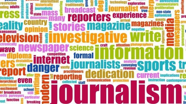 journalism-645x362